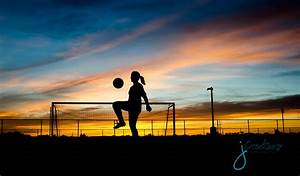 Tumblr Soccer Photography | www.imgkid.com - The Image Kid ...