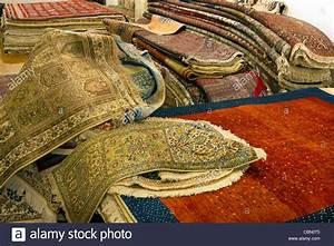 Schnur Am Webstuhl : teppich stockfotos teppich bilder alamy ~ Orissabook.com Haus und Dekorationen