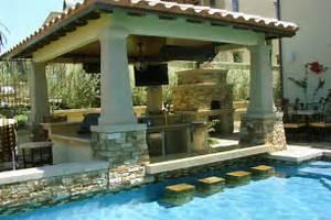 10 Swim Bar 39 Japanese Style Gazebo Designs For The Home Garden