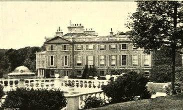 pitfour estate wikipedia