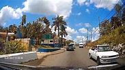 Brown's Town   St. Ann   Jamaica - YouTube