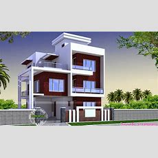 Glamorous Houses Designs Consultants Home Design  House