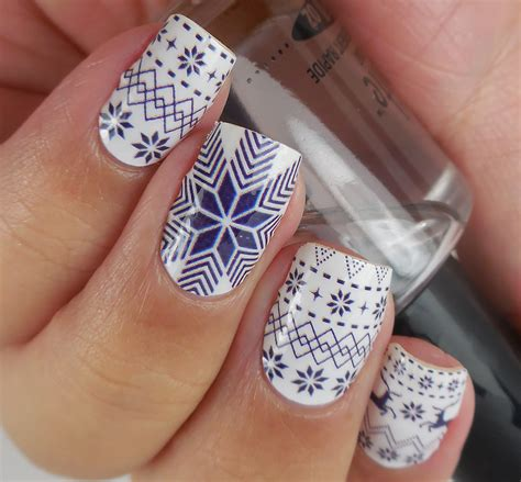 Incoco Bundled Up 2 - Of Life and Lacquer