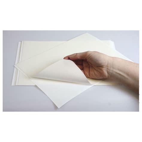 feuille p 226 te 224 sucre a4 imprimantes