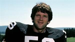of fame linebacker ham