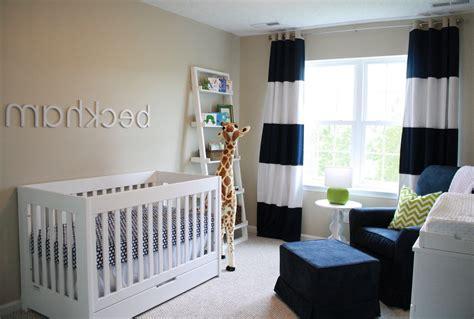 simple baby boy nursery ideas thenurseries