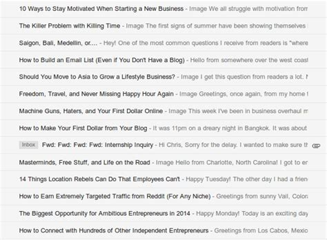 subject line for cold resume email subject line for cold email the science and successful exles leadfuze