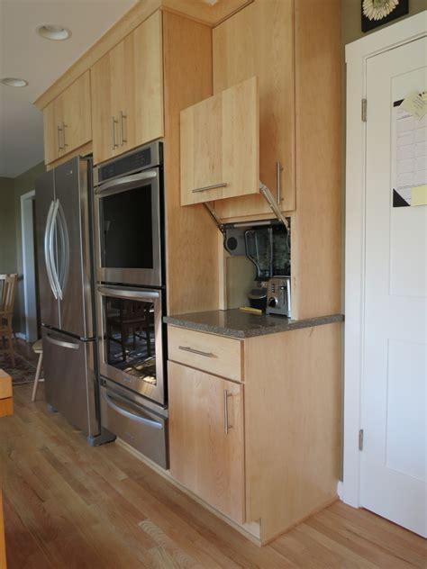 Kitchen Backsplash Ideas For Dark Cabinets - galley kitchen designs kitchen modern with appliance cabinet cabinets countertop