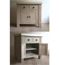country kitchen ideas for small kitchens handmade solid wood base units freestanding kitchen
