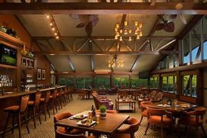 Abbey Springs Abbey Springs Lake Geneva WI Golf Course
