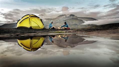 camping hd wallpaper wallpapersafari