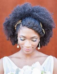 medium length wedding hairstyles for natural curly hair medium length afro hairstyle for
