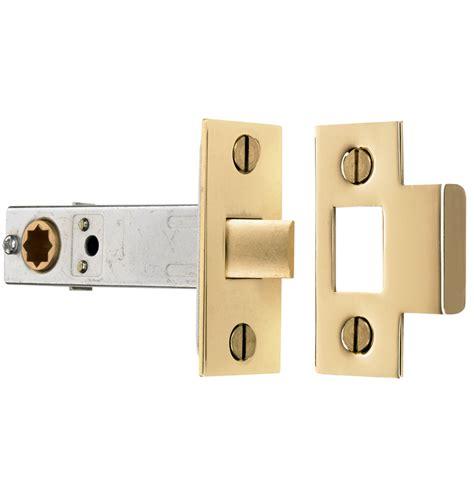 door hardware parts passage latch rejuvenation