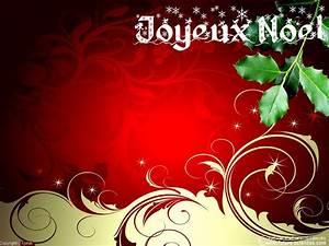 fond d39ecran joyeux noel With site pour plan maison 10 fonds decran 224 telecharger gratuit