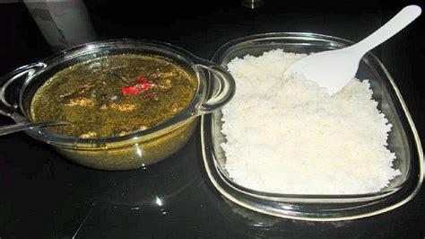 recette cuisine malienne cuisine malienne allons à la découverte de la cuisine