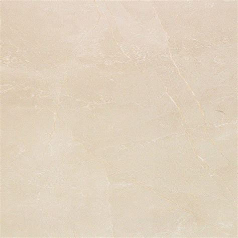porcelanosa marmol nilo 18 in x 18 in marfil ceramic