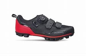SPECIALIZED Comp MTB shoes 2018 - Bike Shoes