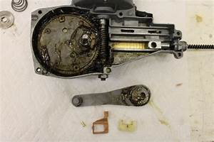 Windscreen Wiper Motor - Jaguar Forums