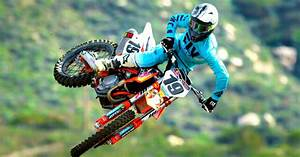 2019 KTM 450 SX-F Factory Edition First Review - Cycle News