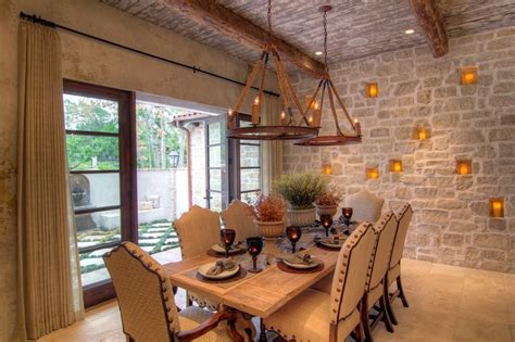 The Perfect Dining Room Light Fixtures Kitchen Floor Plan Contact Paper For Countertops Modern Color Schemes White Glass Backsplash Good Colors Cabinets Countertop Materials Ideas With Granite Laminate Flooring