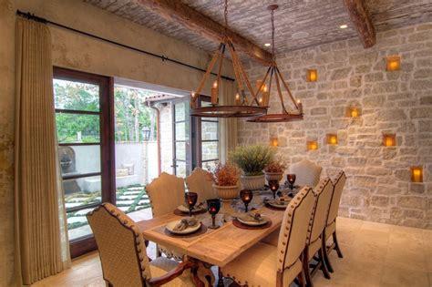 HD wallpapers harry potter interior design