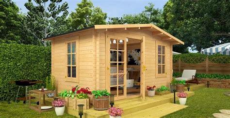construir casa como construir casas de madera economicas y sustentables