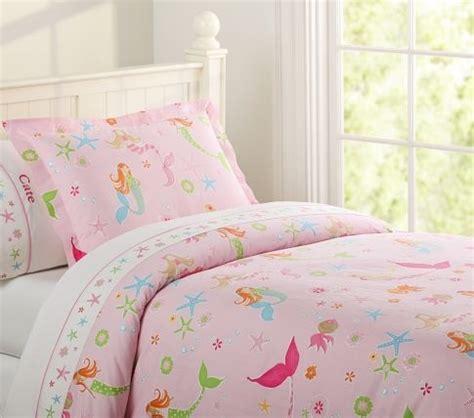 mermaid bed set mermaid bedding kelsey mermaids beds and