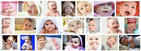 Janin 5 Bulan Sebesar Apa Celoteh Bayi Yang Di Aborsi Setia1heri Com