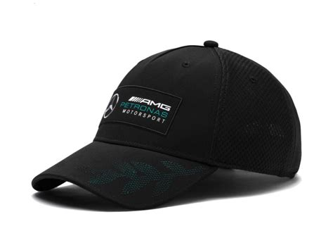 Gabbiadini, who signed for the neapolitans for £11m last year, has won six caps for his country and has scored once. Hats & Caps - Puma Mercedes AMG Petronas Black Laurel Peak Cap for sale in Johannesburg (ID ...