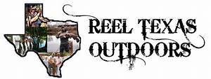 Reel Texas Outdoors - Home of the BEST CATCHING perch trap!