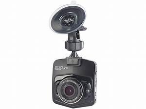 Navgear Mdv 2850 : navgear dashkamera full hd dashcam mdv 2750 mit g sensor ~ Kayakingforconservation.com Haus und Dekorationen