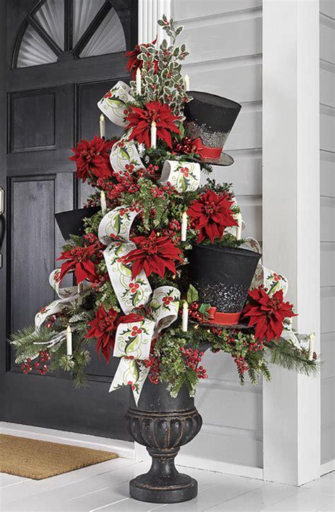 raz christmas trees trendy tree blog