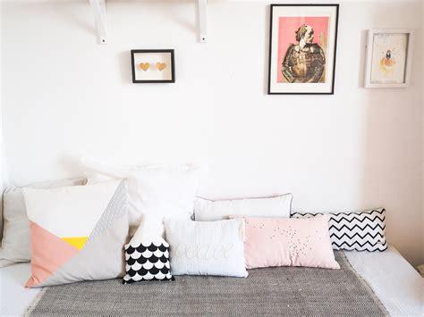 chambre à coucher blanc et noir deco chambre noir et blanc deco chambre noir et blanc