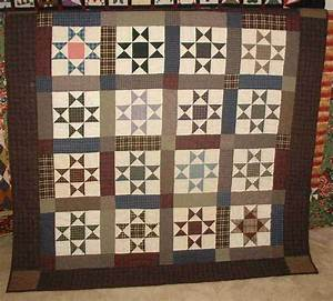 Free Patterns SoCal Quilts of Valor