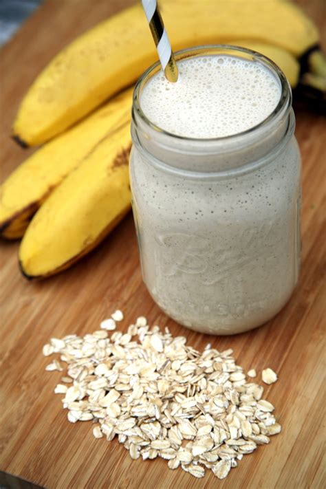 Protein Shake Recipes Vegetables