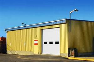 40x60 metal building kit prices online costs estimates With 40 x 60 steel building price