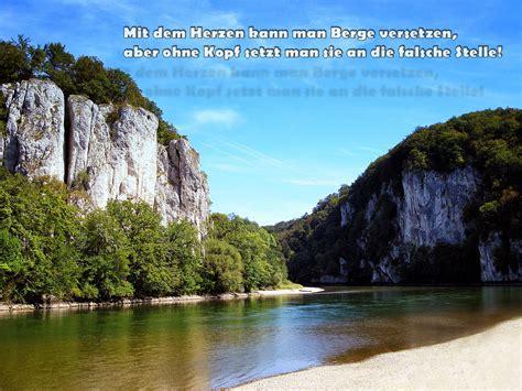 Schönen Urlaub Berge by Mit Dem Herzen Berge Versetzen Silentbook De
