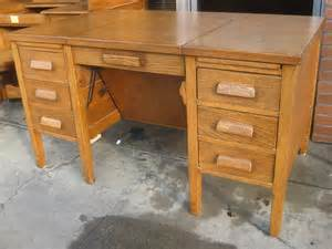 i want to buy a nice writing desk what to consider