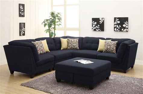 comfortable sectional sofa  comfortable sectional jasminegoyer thesofa