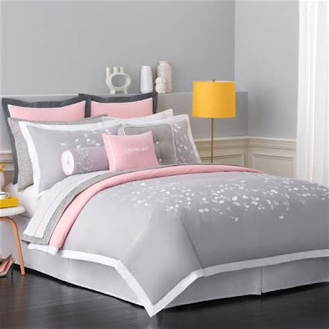 light pink and grey bedding grey and pink bedroom option 1 gray pink romantic