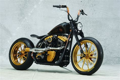 163 Best Images About Chopper; Noun, Type Of Motorcycle