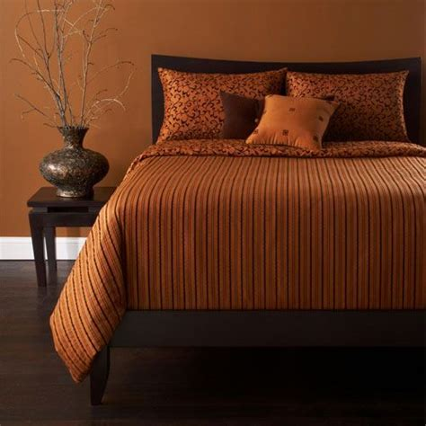 14350 burnt orange bedroom 1000 ideas about burnt orange bedroom on