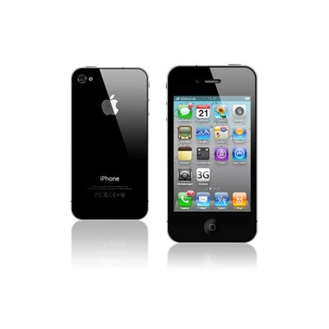 iphone 4s 4g apple iphone ipod siri speaks on iphone 4 ipod touch 4g