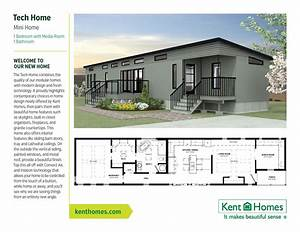 Mini, And, Modular, Floor, Plans, And, Home, Designs