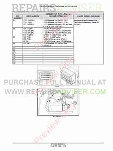 New Holland T4 85  T4 95  T4 105 Tractor Service Manual