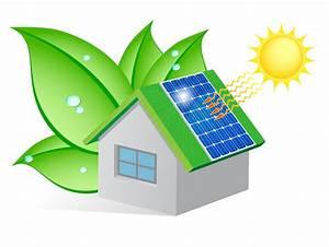 Help Berkeley schools: Perform an energy upgrade ...