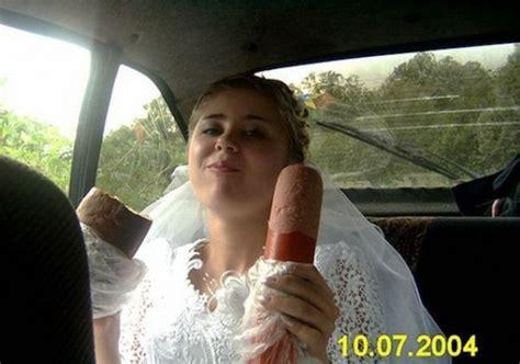 drunk wedding    leave  speechless