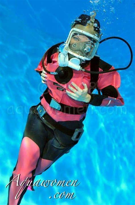 pin  james miller   scuba dive gear scuba diving