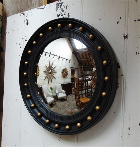 Naval Porthole Mirrored Medicine Cabinet by 100 Royal Naval Porthole Mirrored Medicine Cabinet