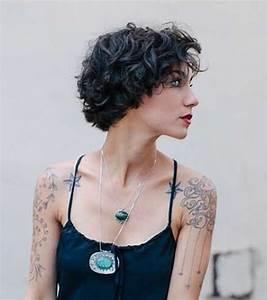Peinados para cabello corto 2017 tendencias e ideas bonitas